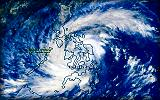 Click here to view Nanang's full NOAA-OSEI Enhanced Image!