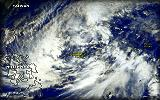 Click here to view Ondoy's full NOAA-OSEI Enhanced Image!